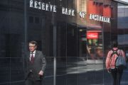 RBA holds but unemployment creates uncertainty for prices
