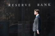 February interest rate announcement: RBA holds cash rate steady as house prices surge