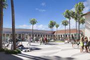 Hospitality operator sought for new-look Bondi Pavilion