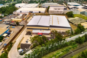 Unlisted Dexus fund acquires industrial assets for $173.5m