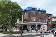 Havaianas importer buys mixed-used block at Bondi Beach for $10.6m