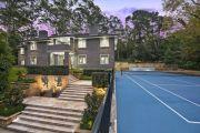 NSW Rugby coach lists sprawling Sydney estate for $12 million