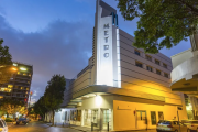 Renewed calls for City of Sydney to buy Metro Theatre Kings Cross