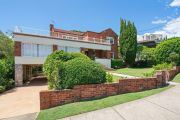 Sydney home listed for the first time in 65 years sells for nearly $5.7 million