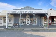 Five historic commercial properties around Australia for sale right now