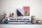 Shop local: Last-minute Christmas gifts made by Canberrans