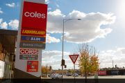 Strata shops in Lendlease's Aurora Village sell for $2.9m