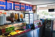 Are kebab stores the big winners from COVID-19 crisis?