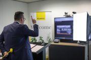 Heathmont house fetches $1.28 million after marathon virtual bidding