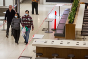 Value of Westfield malls plunges 10pc as pandemic takes toll