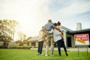 The do's and don'ts of creating a will for a blended family