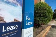 Renters, owners search for cheaper housing as welfare cuts loom