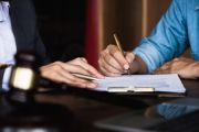 What is open to negotiation when buying a home?