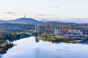 Belconnen houses the cheapest to rent in Canberra: Domain Rent Report