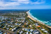 Why the Sunshine Coast office market is one of the strongest in Australia