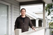 No negotiations: How Simon scored an investment property at the right price