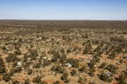 New owners of Kings Creek Station in the Northern Territory hope to put it on the outback map
