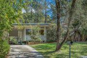 Brisbane's best buys: Six must-see properties under $700,000