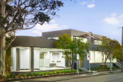 Forza Capital sells Camberwell Road office