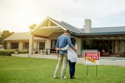 Five things every first-home buyer should know