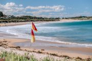 Dee Why: The changing face of the northern beaches destination for affordability