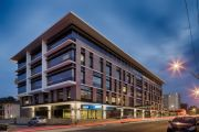 Newcastle and Wollongong office markets steam ahead during COVID-19 crisis