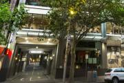 Deagues to sell $34 million car parking portfolio