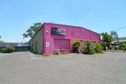 Former brothel in Queensland for sale for less than $1 million