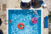 Opinion: 'A swimming pool is a complete waste of money'