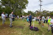 Lidcombe house bought at property market peak sells at a loss