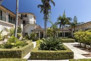 This billionaire just dropped $89.5m on a 12-bedroom house