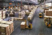 Melbourne warehouses remain in demand despite harsh lockdown