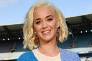 Katy Perry, Orlando Bloom splash $20m on Californian home