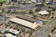 Heavyweight Heines drop $22m on Sunshine factory