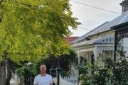 Adelaide lures expats with cheap, gorgeous real estate