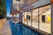 Mosman home of international fugitive Michael Gu sold for $12m