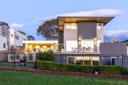 Nicholls home sets suburb and Gungahlin region record with $2.475m sale