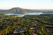 Why Canberra and its surrounds are appealing to developers