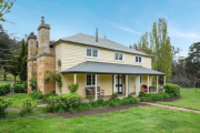 Tasmania is open: Six properties to see now