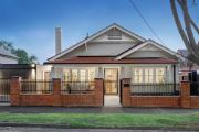 Australian house sizes are increasing, led by the ACT: CommSec report