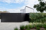 Deakin home wins House of the Year at Master Builders ACT awards