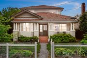 Bayside home sells $425k above reserve as auction restrictions ease