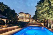 St Kilda house price record smashed with secret near-$9 million sale