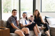 How much it costs to buy in Brisbane's school catchment zones: Domain report