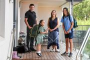 The school zones where house prices rose the most this year