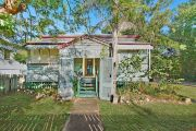 Brisbane's best buys: Six must-see properties that start at $319,000
