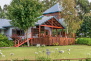 Escape to WA: here are 5 properties to entice you over the Nullarbor