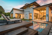 Top 10 homes for sale in Canberra with the best outdoor entertaining areas