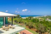 Therese Rein snaps up $5m designer digs in Noosa