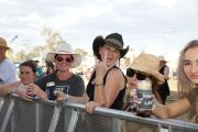 Escape to the outback: Music, motorbikes and beef farms – it's Texas, but not as you know it